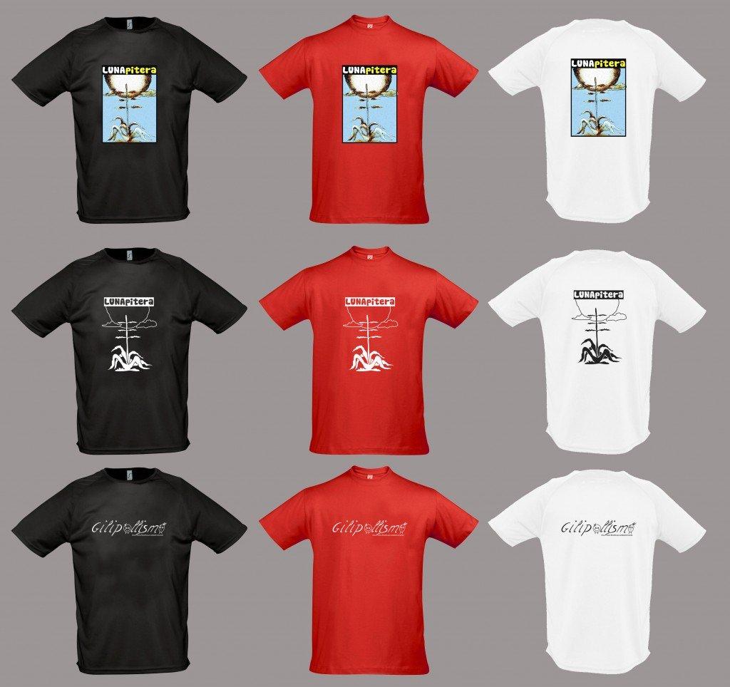 Camisetas_Relatillos
